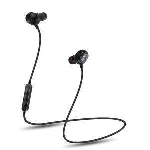 Choetech BH-003 Bluetooth Headphones