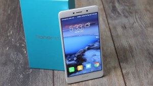 Honor 6X - The Nearly Perfect Budget Device