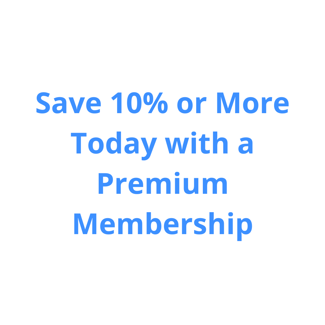 Save 10% or More Today with a Premium Membership Trial-2