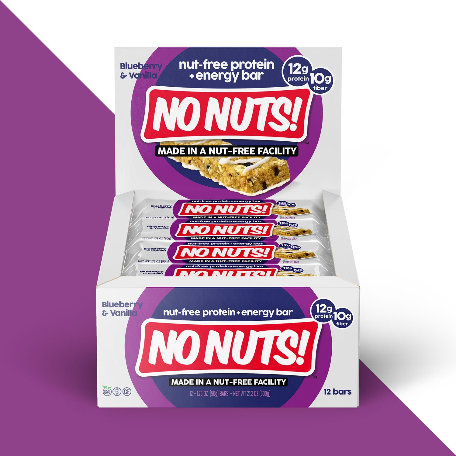 no-nuts-blueberry-vanilla-bar-packaging-carton_2048x2048