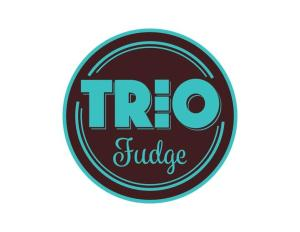 trio fudge