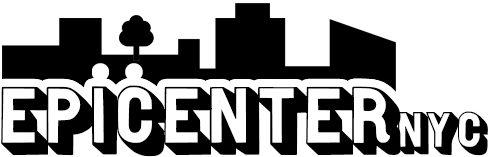 Epicenter NYC
