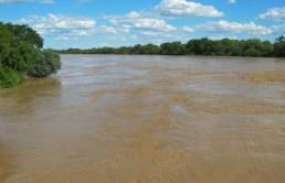Río Bermejo