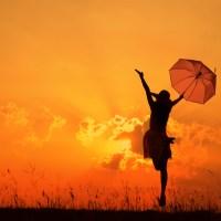 Comment le safran peut vous donner de la joie de vivre ?