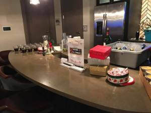 Epic Events by Booth, Inc. - Bartending Services