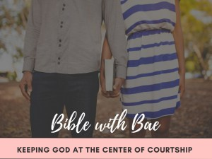 how to maintain your relationship with god