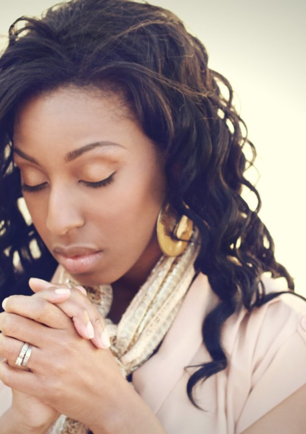 The Power of Prayer in Your Life