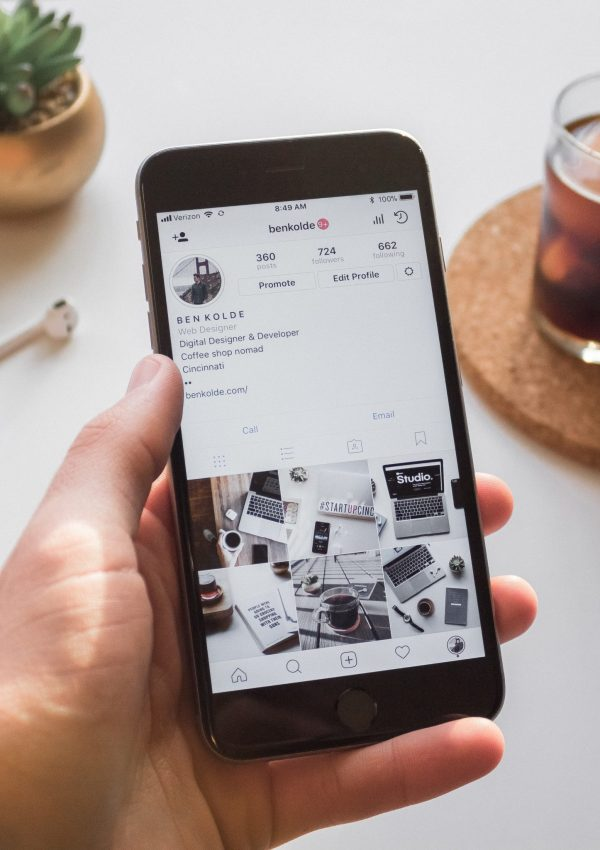 Secrets to Gaining Influence on Instagram