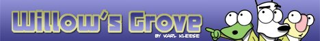 willows_grove_banner