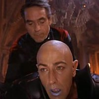 Movie Review: Dungeons & Dragons (2000)