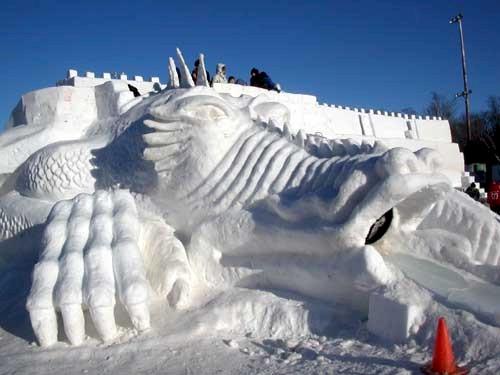snowdragon5