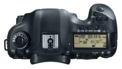 canon-5d-mark-iii-top