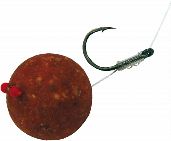 boilies-are-popular-with-anglers