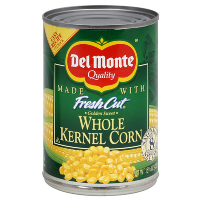 canned-corn-for-carp-fishing