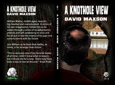 A Knothole View