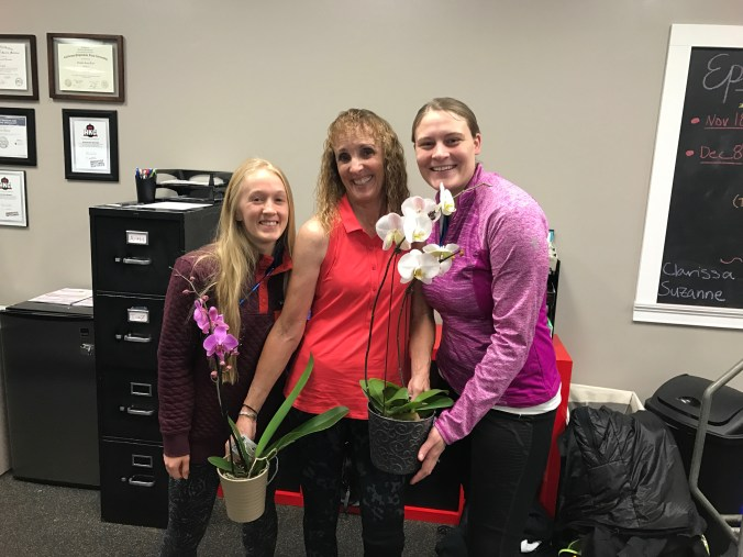 barb-s-100-workout-flowers