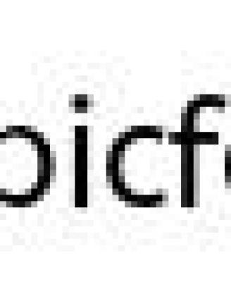 breakfast epic 1