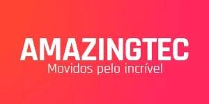 AmazingTec