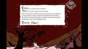 frrit-flacc-4