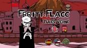 frrit-flacc