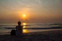 sunrise-yoga-peace