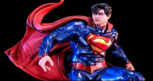 DC Comics Superman