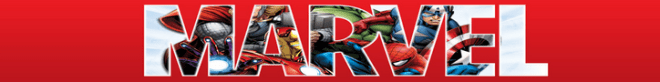 Visit EH Marvel Store