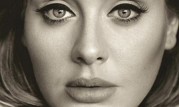 Best Cover Version Adele Hello
