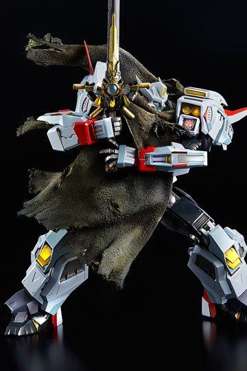 Transformers Diecast