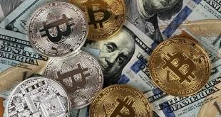 Embracing Bitcoin