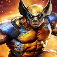 Cool Marvel Wallpaper #1 - Epic Heroes Select - 45 x HD Image Gallery