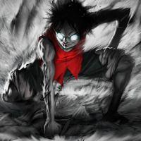 Manga Anime Wallpaper #1 HD Art - epicheroes Video Gallery