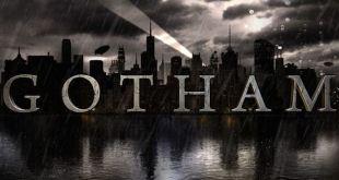 DC Comics Gotham Finale Trailer Series 5 Episode 12 - Fox Hulu TV Series - Fox Hulu TV Series.