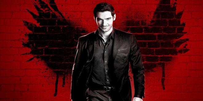 Netflix Originals Lucifer - Season 4 Official Trailer HD - New TV Shows