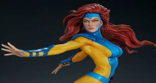 marvel sideshow Collectibles Statues epicheroes