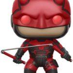 Funko Pop - Marvel Figures Range 19/2020 - epicheroes