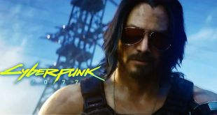 Cyberpunk 2077 Cinematic Trailer - Official E3 2019 - Video Game News Gameplay