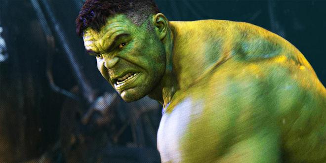 Marvel Avengers Endgame Blueray DVD - Bonus Features 9 x Videos