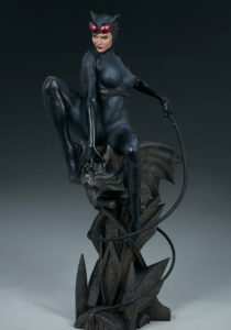 DC Sideshow Collectibles Statues - epicheroes Presale