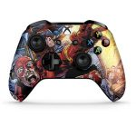 flash controller Custom Controllers Xbox One
