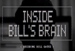 Bill Gates Brain : Decoding Bill Gates - Official Trailer Microsoft Netflix Documentary