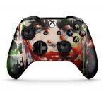 Joker Xbox One