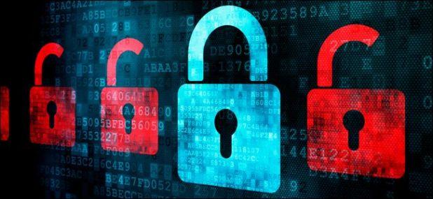 Best VPN Providers ISP tracking