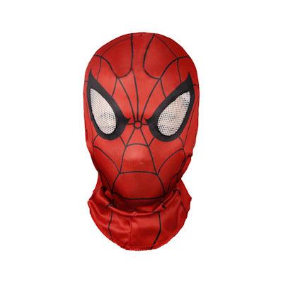 Masks Costumes
