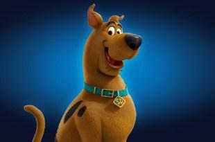 SCOOB Movie Animated - Official Trailer - Warner Bros UK - Scooby Doo