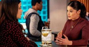 Charmed Season 2 Episode 10 Recap