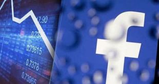 Facebook DOWN: MAJOR outage leaves users unable to see News Feed and Notifications