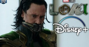Loki Could Be Getting A Season 2 On Disney Plus   Marvel MCU Explained