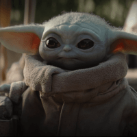 Pre-Orders For Baby Yoda Have Started On Official Disney Store