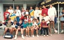 Mais uma de Maldonado 1987.